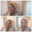 Jacqueline Oby-Ikocha