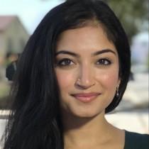 Hira Srinivasan