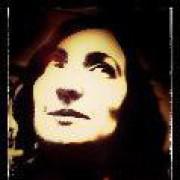 Manuela della Fontana