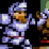 jacklum1's avatar
