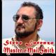 Steve eMailSmith
