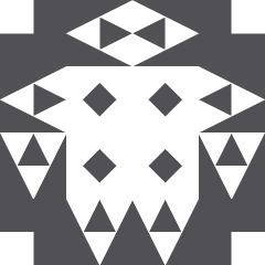Jeroen avatar image
