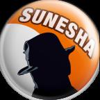 Sunesha's Avatar