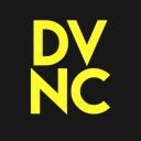 DVNC Interactive