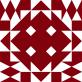 gravatar for cs308