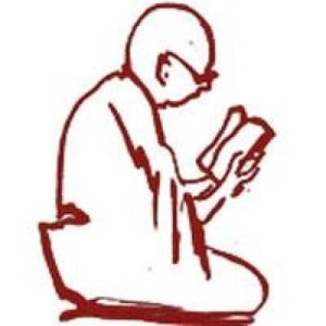 Profile picture for Buddhism