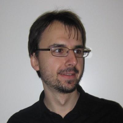 Paul.Ivanov