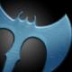 tentonaxe's avatar