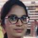 muthupriya