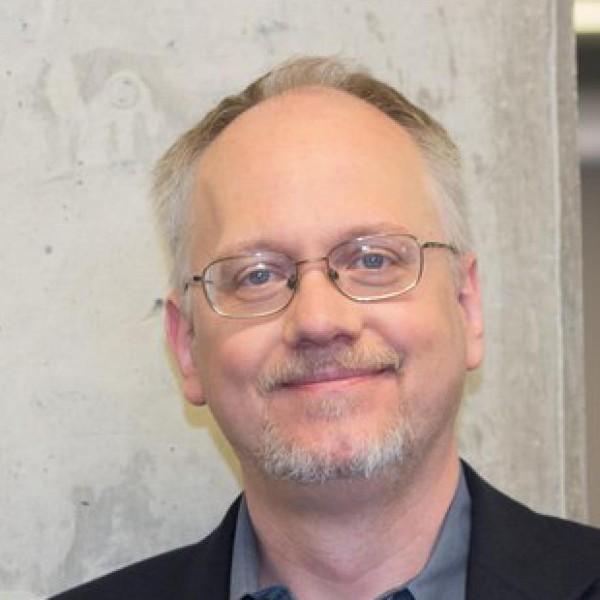 John Munsch Avatar