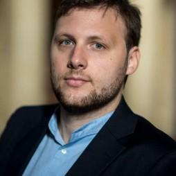 avatar for Alexandre Devecchio
