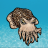 cuttlefish-creations