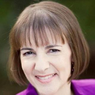 Alana Smith