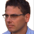 Dr. Tilmann Bubeck's avatar