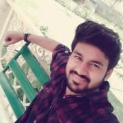 Manish Kushwah