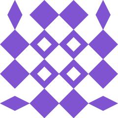 Terraincognita508 avatar image