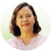 Judith Bacarro
