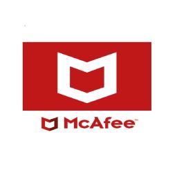 McAfee Pro