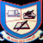 Franken Schools