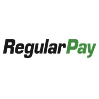 RegularPay company