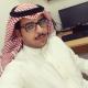 Avatar of ماجد الثنيان