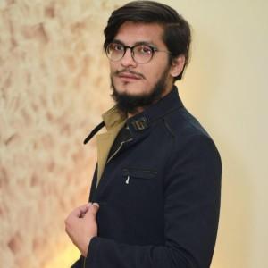 Saqib Ilyas