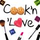 cooknlove