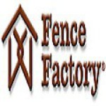 Photo of Fence Factory