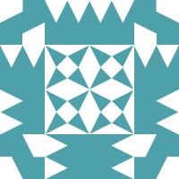 gravatar for hns