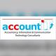 Account IT