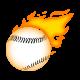 JFischer00's avatar
