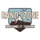 Randozone