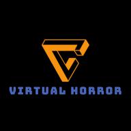 VirtualHorror