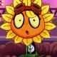 zeroskillspamus's avatar