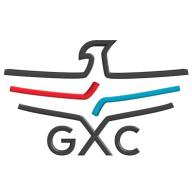 gxc-inc