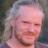 Mike Gabriel's avatar