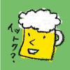 wpmasterのアバター