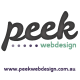 Profile picture of peekwebdesign