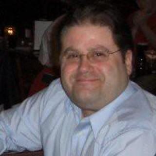 Bob Stein, Consultant