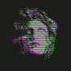 Daniel Isaksen's avatar