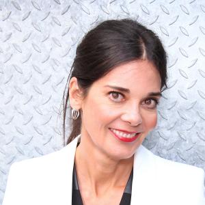 Silvia Leal | Experta en transformación digital y divulgadora científica