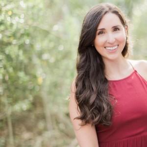 Rachel Ritlop