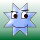Аватар пользователя stas