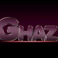 Ghazanfar Hussain