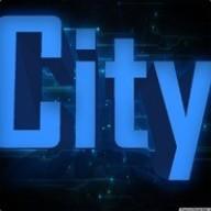 Citybuild122