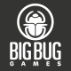 bigbuggames