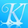 日刊 同時視聴者数ランキング Mildom 05 29 金 Kuiのブログ
