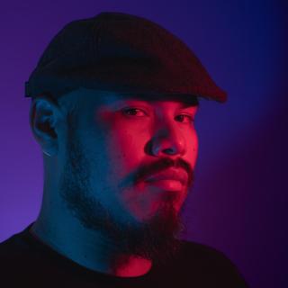 Cesar Flores (shingrey)