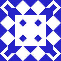 Кузнецова Анастасия avatar