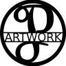 theprofessionalartwork's profile picture
